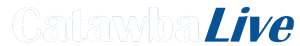 CatawbaLive logo