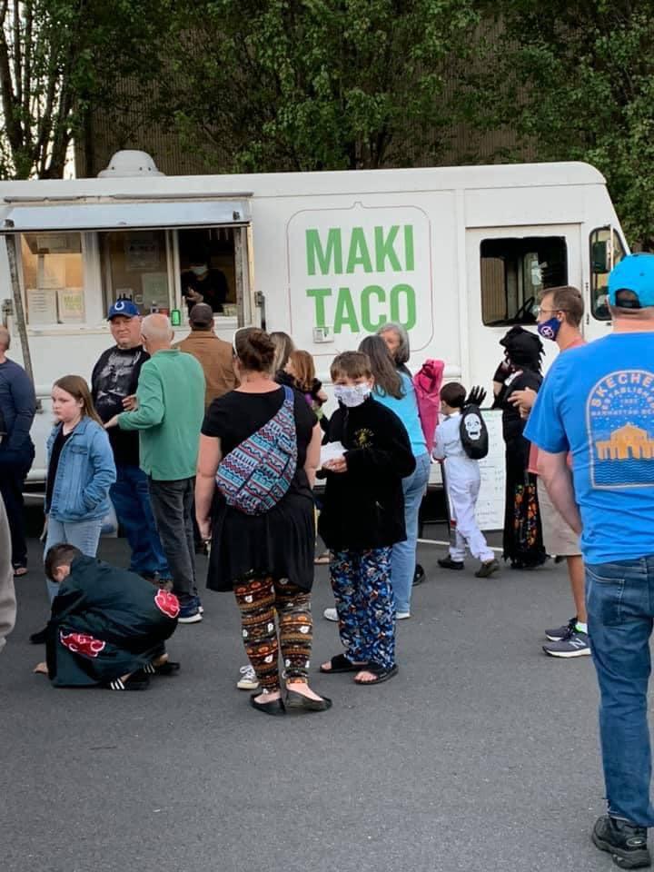 food truck 4