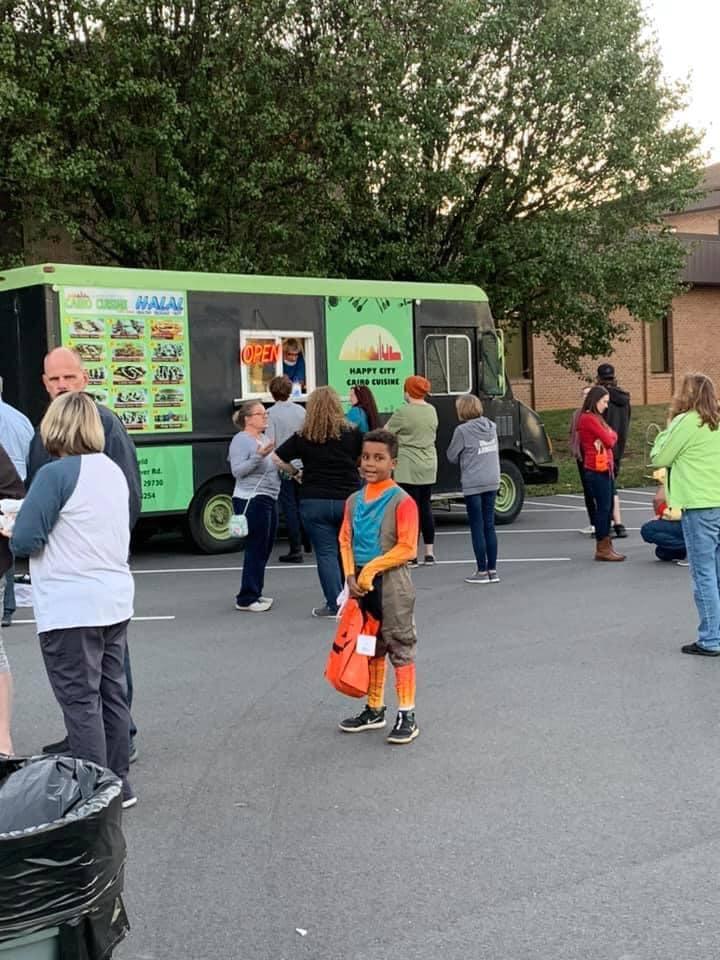 food truck 6